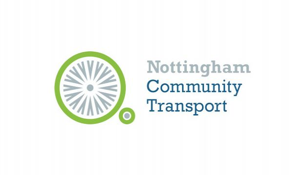 Nottingham CT teams with Space Inclusive