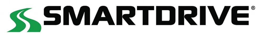 SmartDrive logo