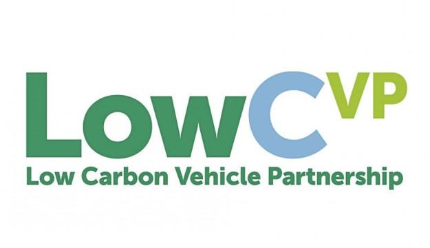 LowCVP Workshop