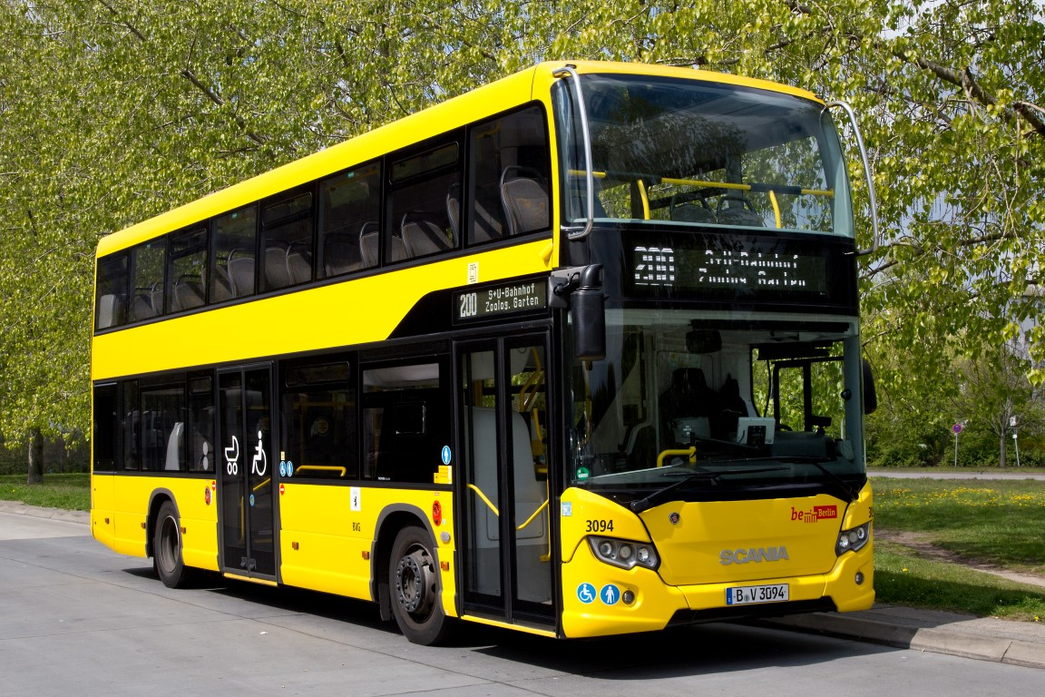size matters bus coach buyer. Black Bedroom Furniture Sets. Home Design Ideas