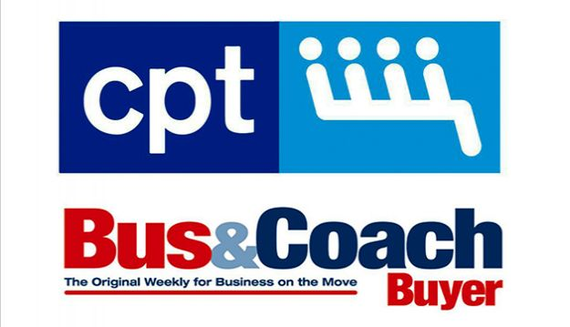 Bus & Coach Buyer joins CPT