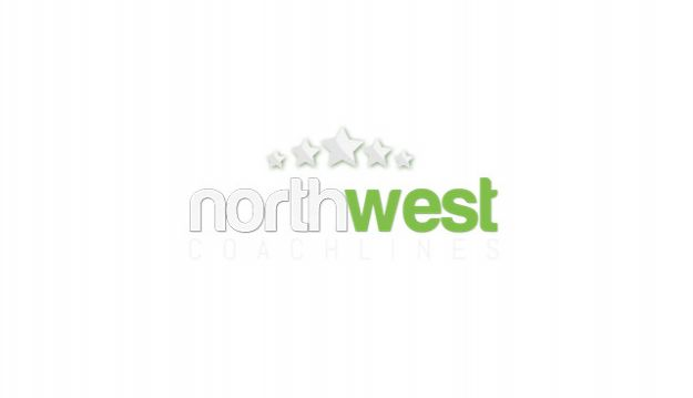 Northwest Coachlines ceases operating