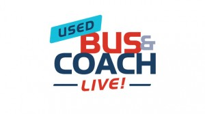 Used Bus & Coach Live!
