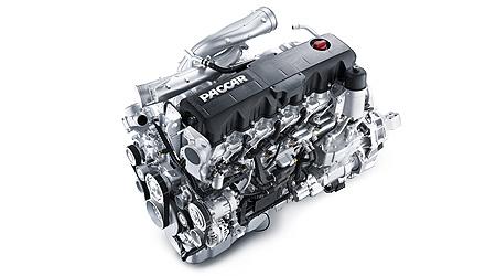 So, why diesels?