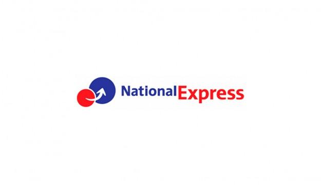 """Rail """"chaos"""" ups NatEx coach demand"""
