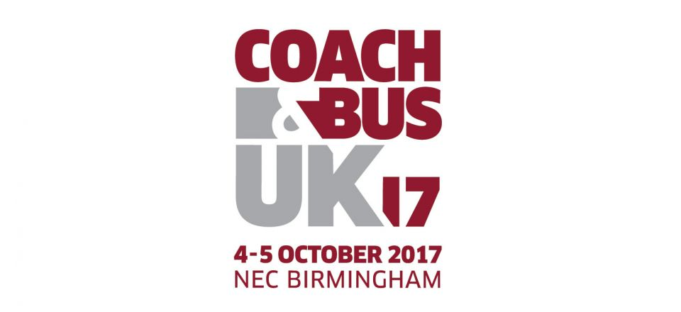 Buses bow out – event highlights part 1
