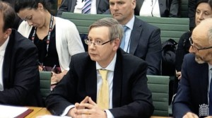 S19: Agencies face searching questions