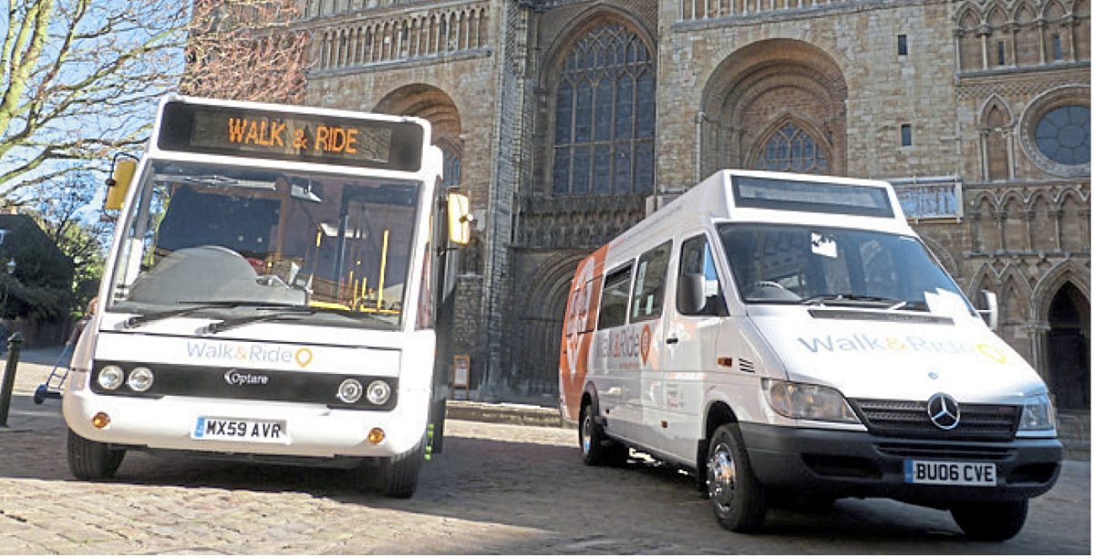 bus riders analysis Bus-riderscom is using 3 services which we detected on its website the major ones are early registration addresses for hosting the website, go daddy for dns management and go daddy as registrar the site was online when this report was compiled on 27 september 2018 01:35.