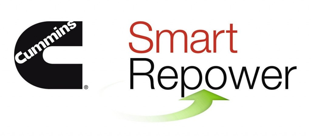 SmartRepowerLogo