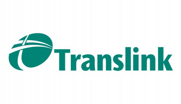 Translink to get funding prop from DUP deal