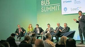 A bus renaissance?