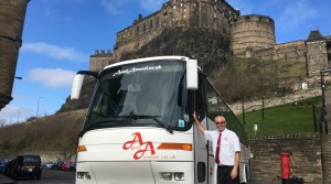 A&A Travel expanding