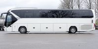 Tourliner P10: Right on the money