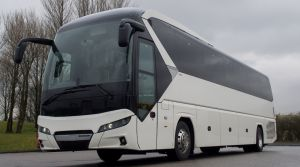 Tourliner tonic
