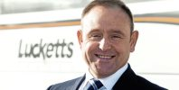 Lucketts acquires Mortons Travel