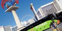 FlixBus makes moves to conquer United States