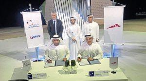 Optare to supply 94 Solos to Dubai