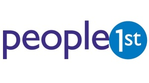 People 1st goes into administration