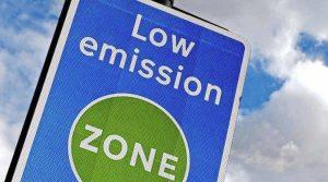 CPT: LEZ plans could cripple £186m industry