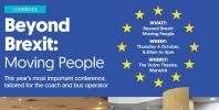 Beyond Brexit: Moving People