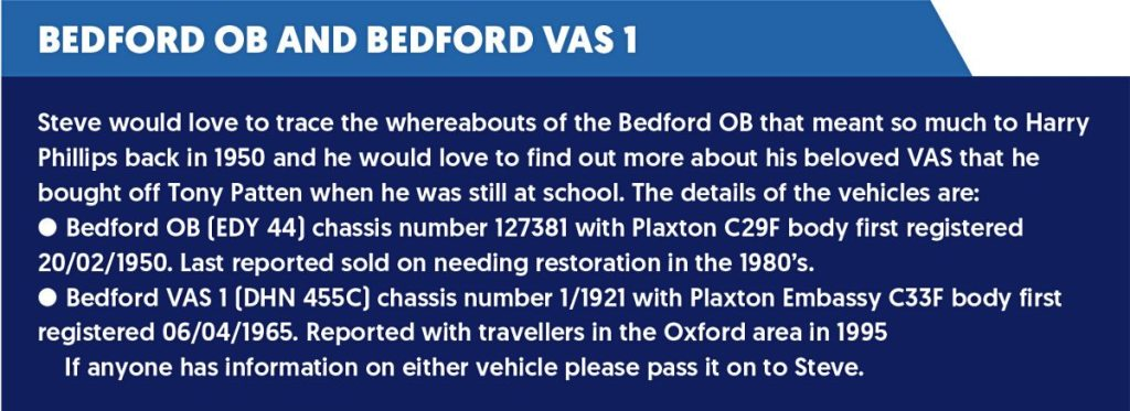 17 Bedford OB VAS 1 panel