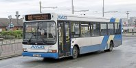 MyTicket blamed for Avon Buses sudden collapse