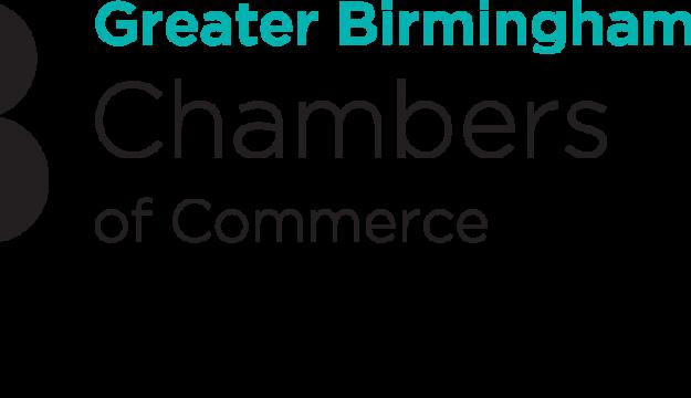 Birmingham hosts free operators' conference