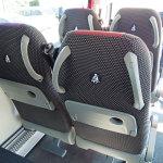 Seatbacks-1