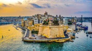Malta's bus users to travel free