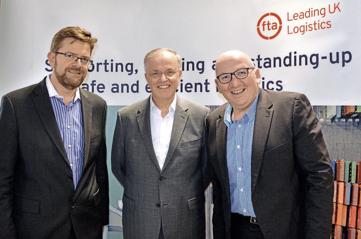 FTA partners with ITT Hub exhibition
