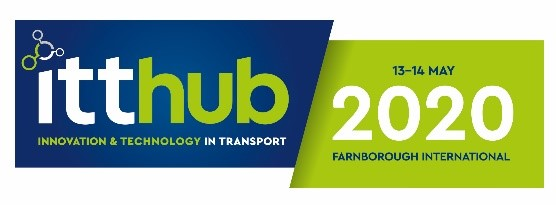 ITT Hub announces 2021 dates