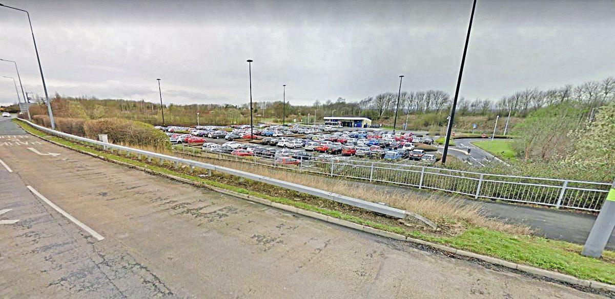 Durham Coach Parking Changes Imminent Bus Amp Coach Buyer