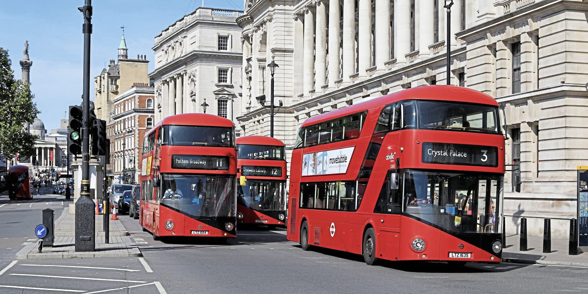 Death threats and protests – Wrightbus collapse