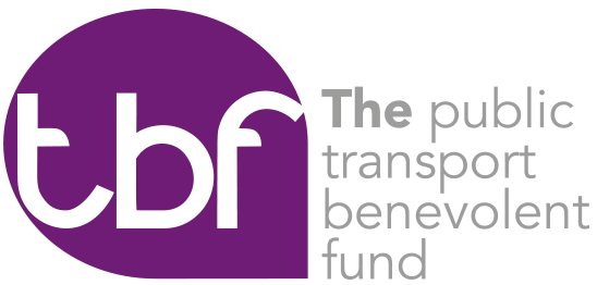 More funds available for some TBF benefits
