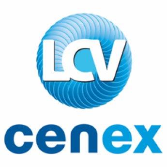 Cenex-LCV postponed until November