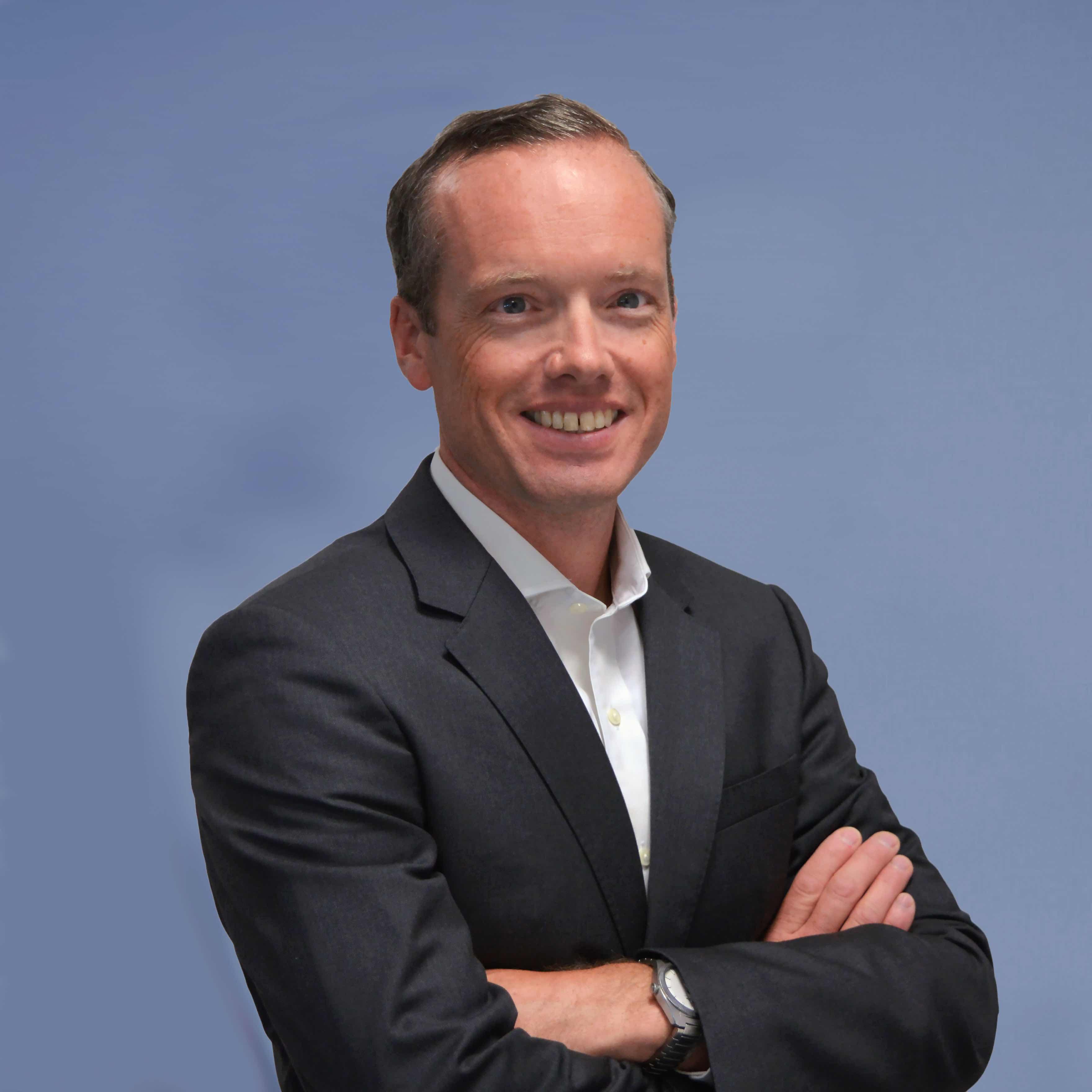 CoachHire.com gets new CEO