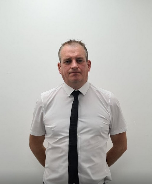 Rotala appoints new Deputy MD for north west