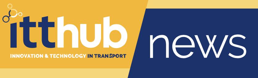 ITT Hub strengthens ties with Farnborough