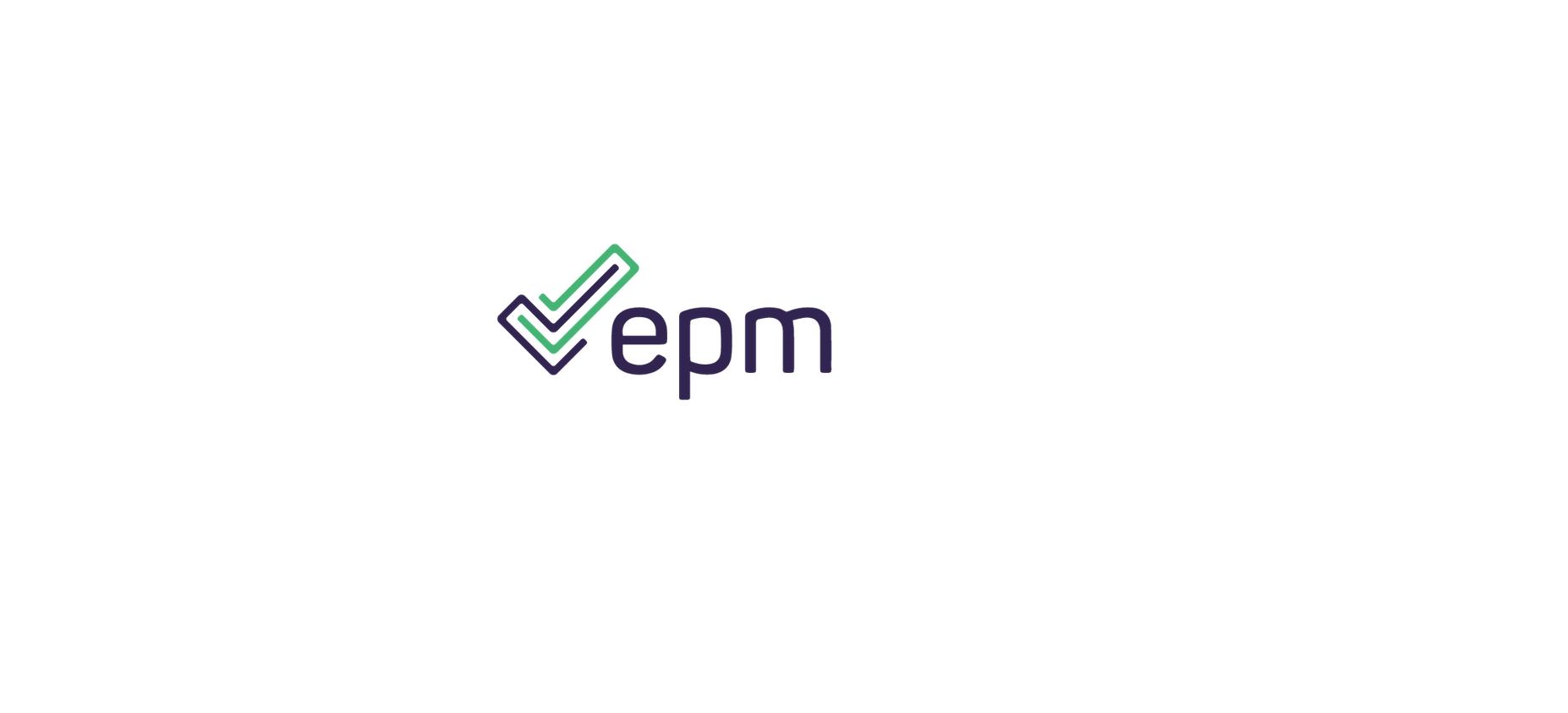 EPM Bus Solutions acquires Omnibus