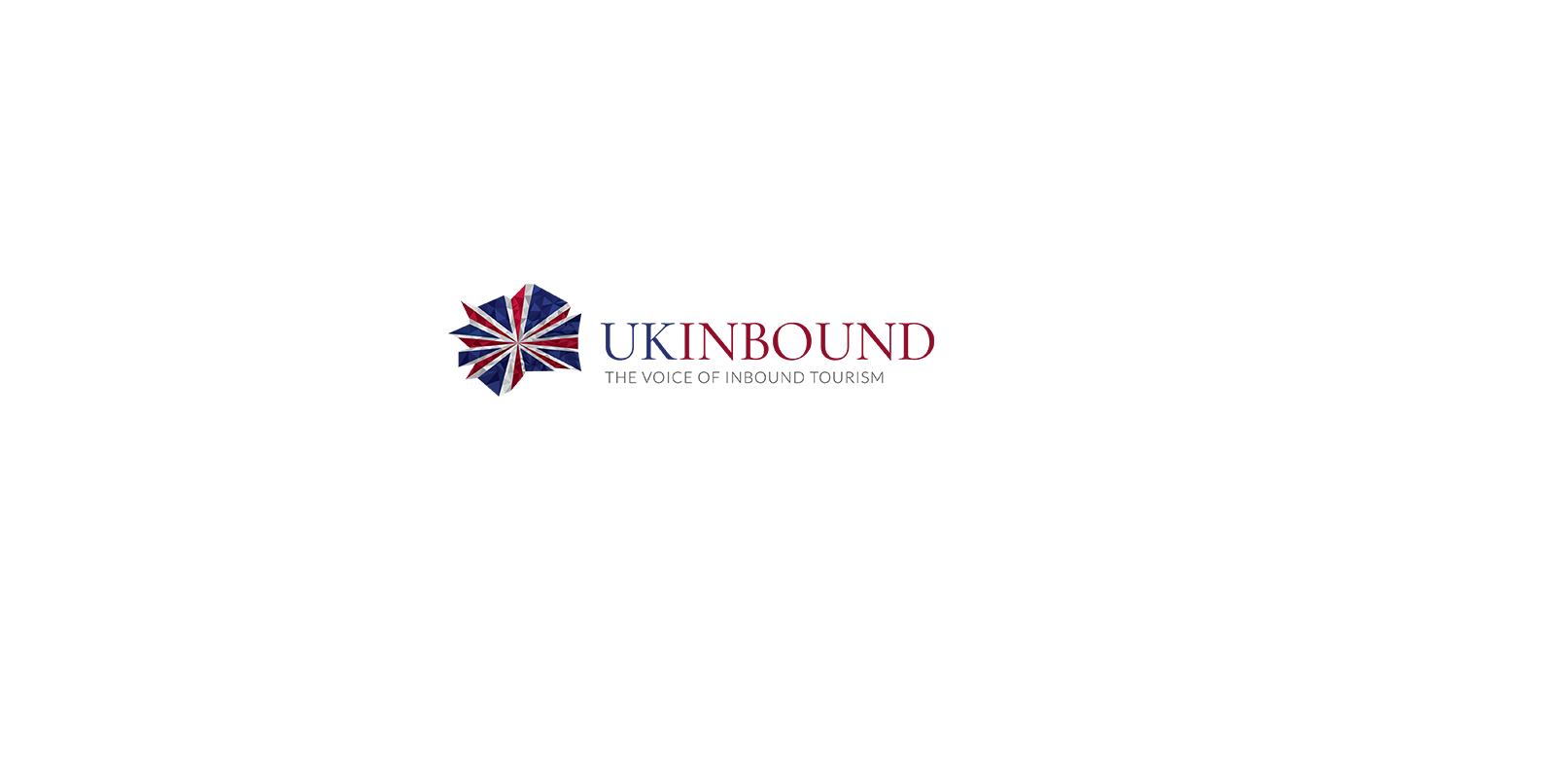 Budget: UKInbound seeks coach support