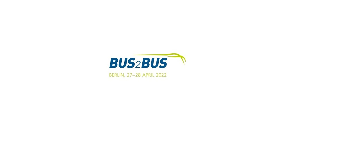 Going Virtual – BUS2BUS Special Edition 2021